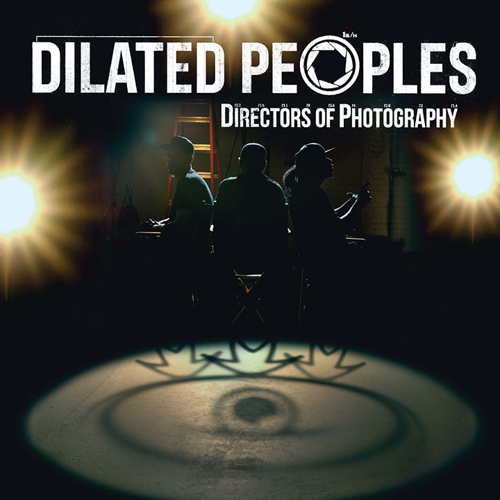 dilated-cover