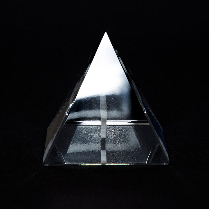 bif-pyramid