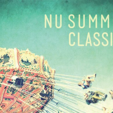Photo of Nu Summer Classics