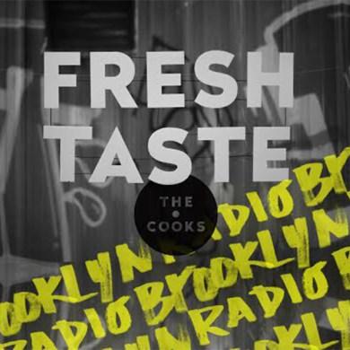 Photo of Fresh Taste #17