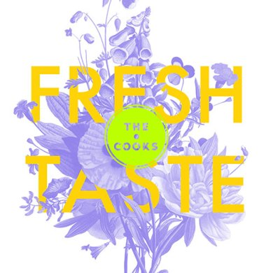 Photo of Fresh Taste #22