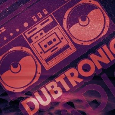 Photo of Dubtronic Radio 04