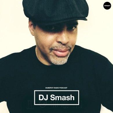 Photo of Dubspot Radio w/ DJ Smash