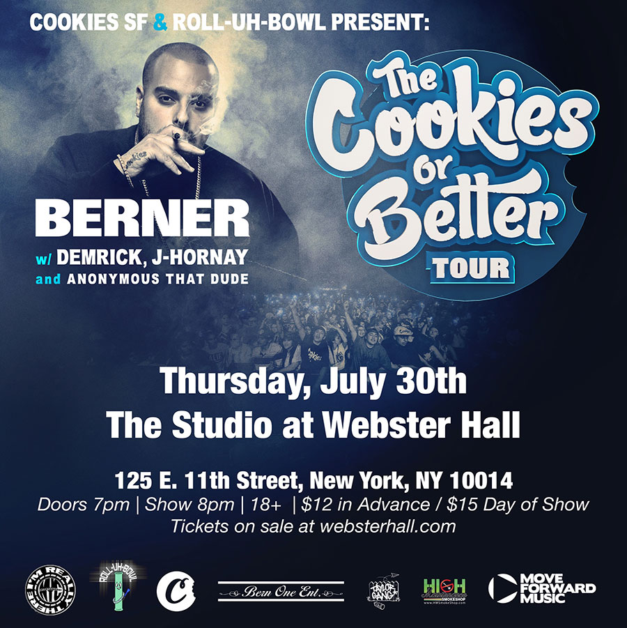 berner-brings-cookies