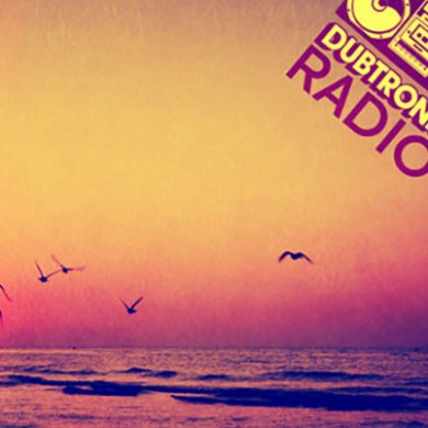 Photo of Dubtronic Radio 3