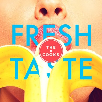 Photo of Fresh Taste #25