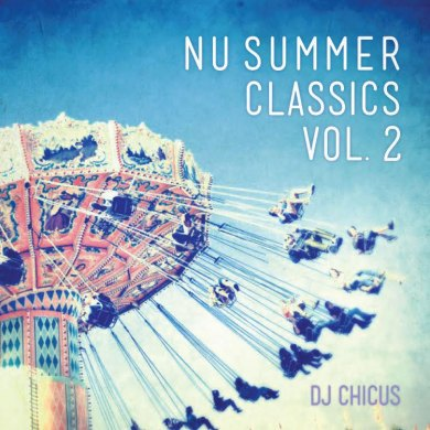 Photo of Nu Summer Classics 2