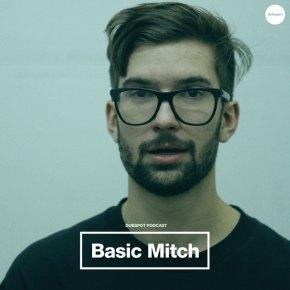 dubspot-basicmitch
