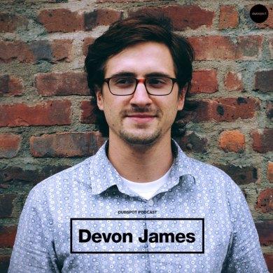 Photo of Dubspot Radio w/ Devon James
