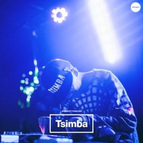 dubspot-tsimba