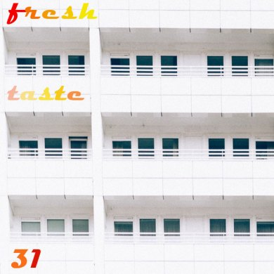 Photo of Fresh Taste #31
