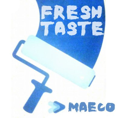 Photo of Fresh Taste #39 (Maeco Special)