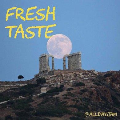 Photo of Fresh Taste #49
