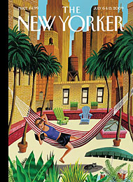 cover_newyorker_190