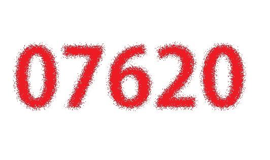 アメリカで最も高価なZip Code(郵便番号)。