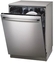 売却時に食器洗浄器は必須。