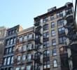 米国の全ての都市部で賃貸より購入が割安。