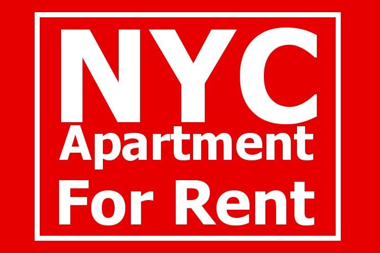 ニューヨークでのテナント探し3つの基本。