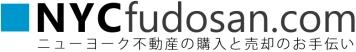 NYCfudosan.com