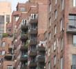 マンハッタン・ブルックリンとクイーンズの差。