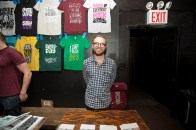 2012-04-15_Brooklyn_Zine_Fest_Smile