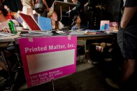 2012-04-15_Brooklyn_Zine_Printed_Matter