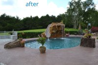 Let Us Revitalize Your Tired Old Pool | Brooks Malone ...