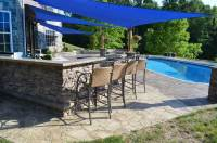 Tri-Cities Tennessee | Outdoor Living | Pools ...