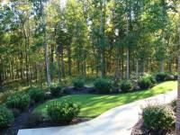 Tri-Cities Tennessee | Landscape Design-Installation ...