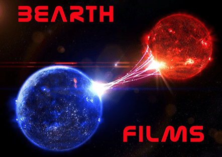 See the Bearth Series Pitch film right here.