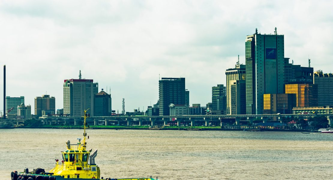 Understanding Contractual Issues in Africa's Maritime Industry during COVID 19