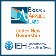 BAL under new ownership IEH
