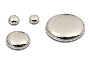 Mercury (Hg) Isotope Ratio Testing