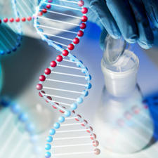 Quality Aspects Biopharmaceuticals
