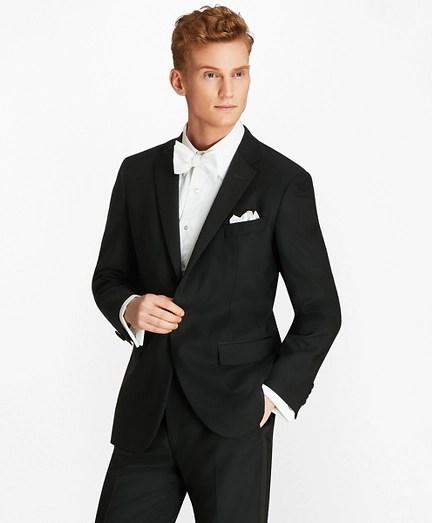 men s tuxedos men