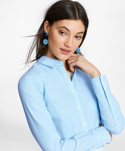 petite clothing for women