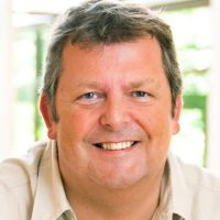Guy Tweedale image