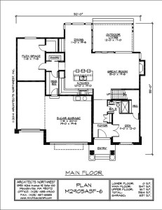 Lot8FloorPlan
