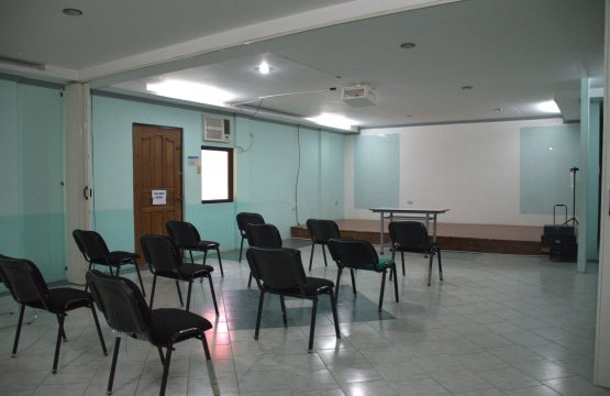 training room (5)
