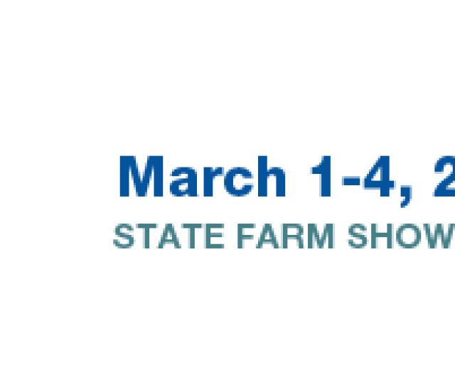 Brookside Homes Will Be At The 44th Annual Pa Home Show March  The Home Show Will Be Held At The Pa State Farm Show Complex