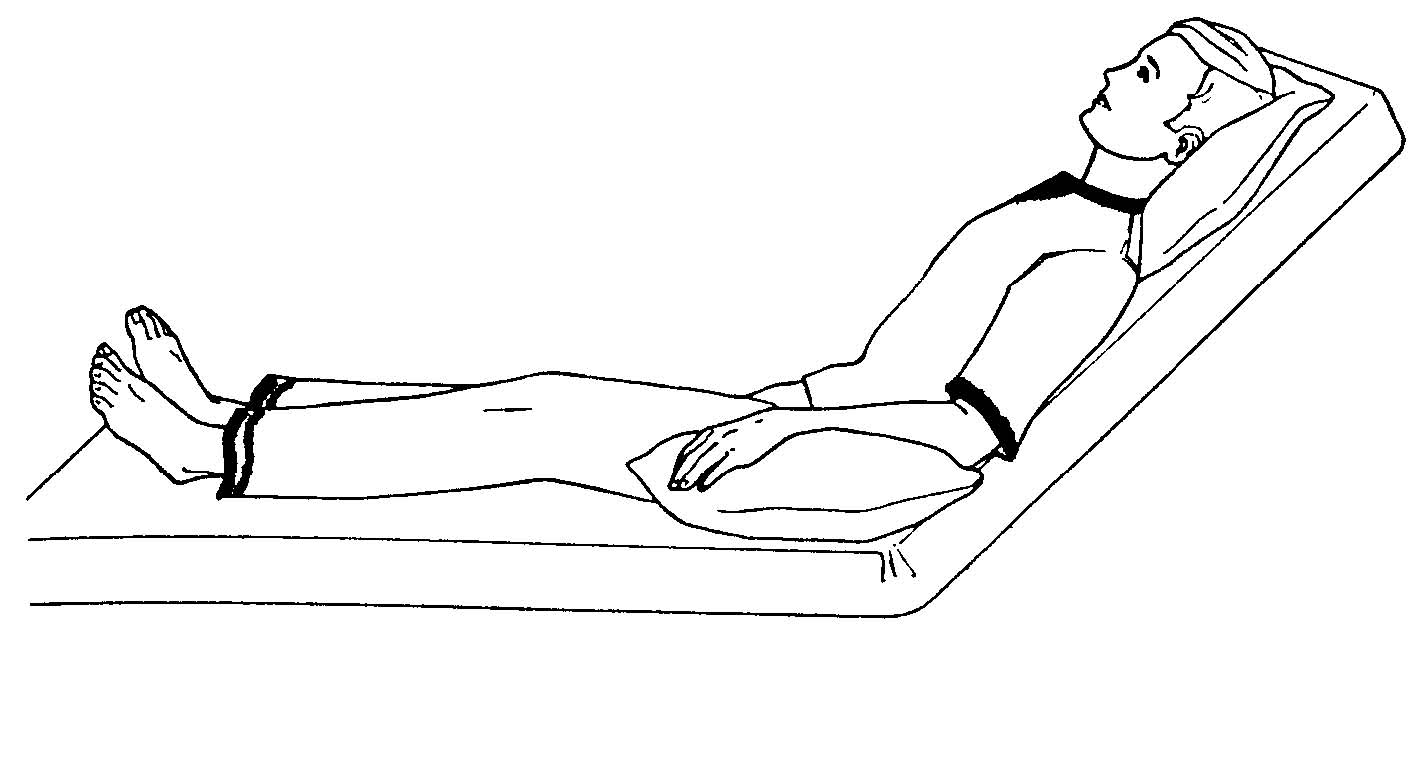 Section IV. NURSING IMPLICATIONS BY BODY SYSTEMS OF A