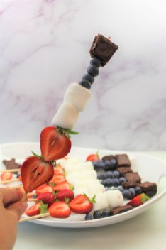 fruit-skewers-4