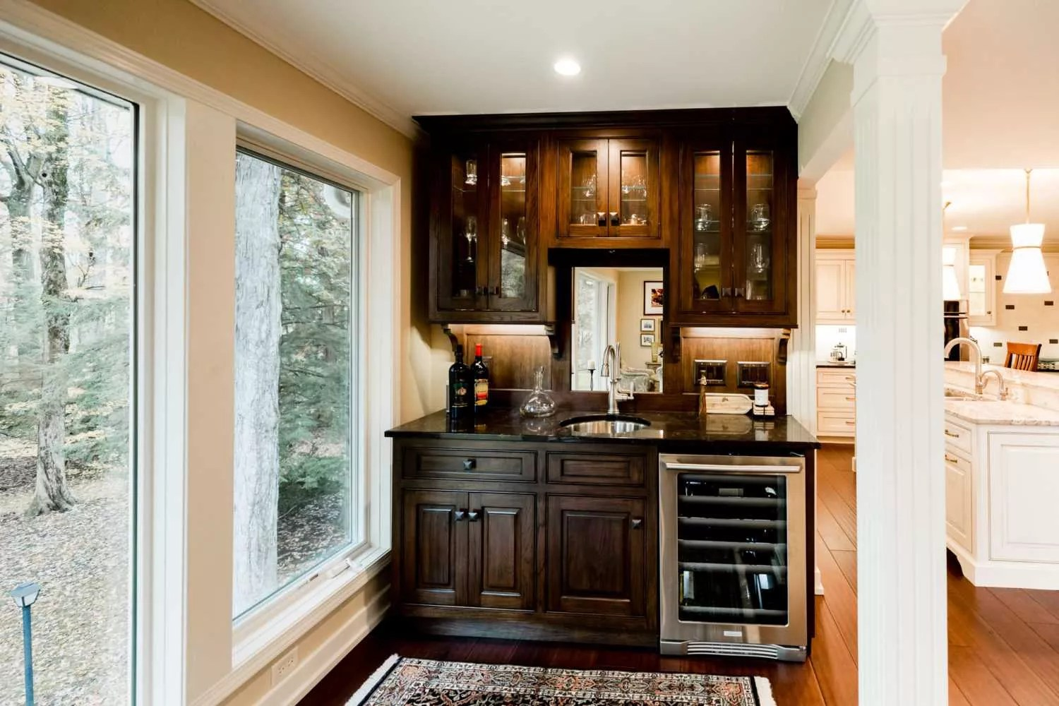 kitchen cabinet brands reviews tuscan style manufacturers in indiana taraba home review