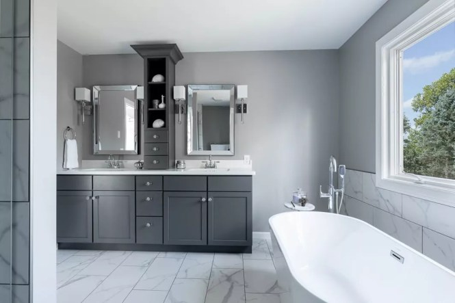 Brookwood Cabinets Sioux Falls Sd | Cabinets Matttroy