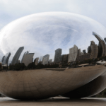 SMACC Chicago – it's heating up