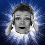 Clinical Case 129: A SMACC in the Head (ache)