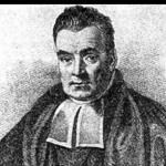 SMACCDUB: Bayes 2016 – A Diagnostic Odyssey