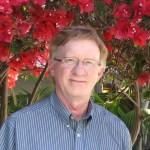 Kirk Hayer