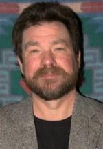 Greg Liverman