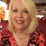 Jeane Barry, Genealogist